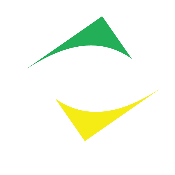 Mororó Uniformes
